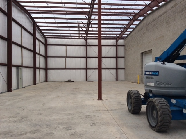 kenosha storage, storage company kenosha, kenosha storage facility
