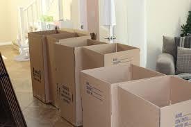 local moving company in kenosha, otto nelson moving and storage, moving company in kenosha wi