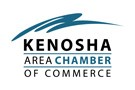 kenosha area chamber of commerce, movers in kenosha, otto nelson