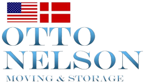 otto nelson moving and storage, moving company in kenosha, kensoha movers